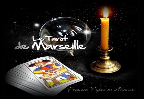 LE TAROT DE MARSEILLE Tirage Gratuit et Interactif du tarot de Marseille e1c397f6b471